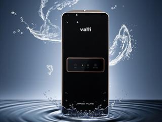 入選母嬰適用家電,華帝凈水機V18 Plus獲權威機構推薦