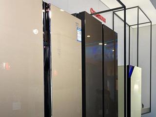 合肥美菱等11家企业被美国列入实体清单,对美冰箱出口激增或戛然而止