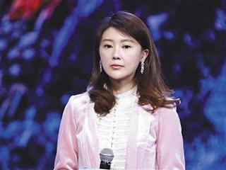 贾跃亭前妻甘薇北京东四环房产被拍卖 起拍约1600万