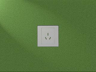 空调能效新国标实施 利好绿色节能产品推广