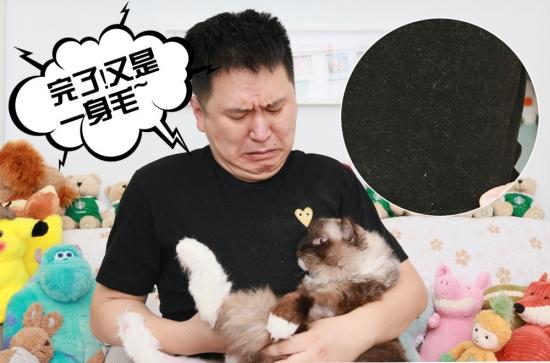 27_副本