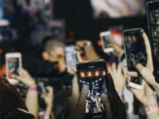 二季度印度手机同比下降48% 行业最大亮点是Vivo逆袭
