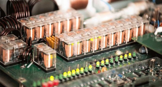 """家电企业涉足芯片制造 """"追风""""还是""""真情投入""""?"""