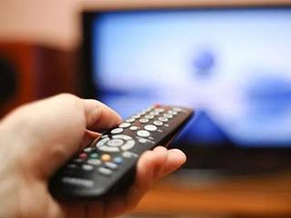 人民日报:我国将全面进入数字电视时代