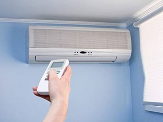 健康升级 空调市场将迎来哪些新变化?