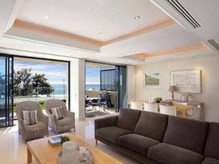 新房装修,安装中央空调好还是立式空调好?