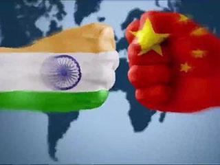 外媒:印度再禁47款中国手机应用程序