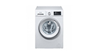 静音运行易清洁 TOP5洗衣机排行榜