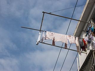 烘干机市场大增,或成细分市场下洗衣机一个蓝海