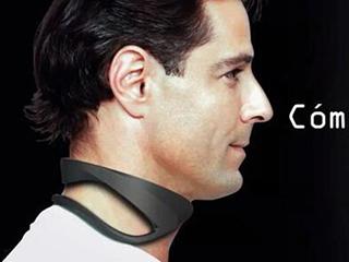 富士通推出可穿戴空调 可检测心率、血压、体温等