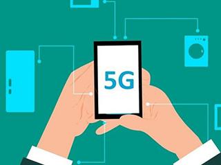 中国信通院:二季度83款5G手机申请入网,智能机中78.7%采用安卓10系统