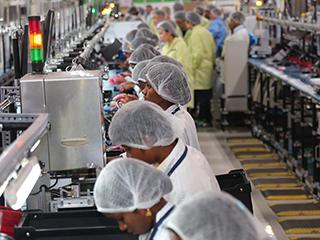 中国手机厂商是否应该继续待在印度