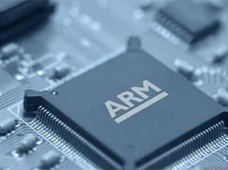 ARM中国陷换帅风波:董事长拿公章拒绝下台