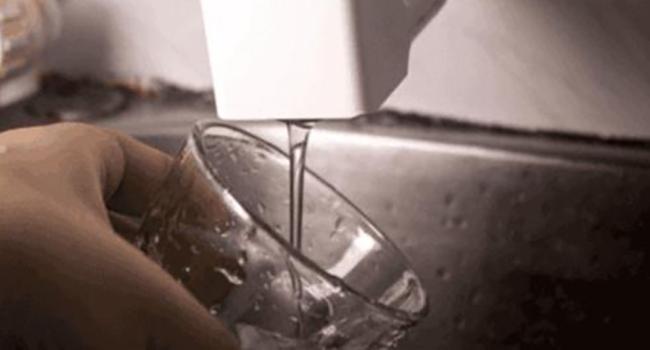 北京市消协:两款净水器析出有毒有害物质