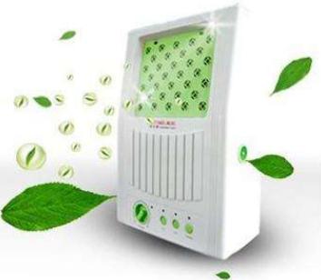 山东省市场监管局公布2020年第1批空气净化器产品质量省级监督抽查结果