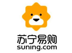 苏宁易购上半年经营性利润大增76.74%,线上规模高速增长