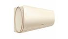 精选top5空调 柔和送风方便清洁