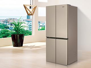 夏天别把冰箱塞满!真正防止食物中暑的锁鲜姿势是…...