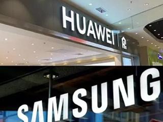 全球手机双轨制,中国销售中国造,外国销售外国造