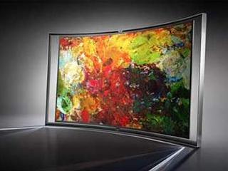 大尺寸OLED将迎来新竞合关系?