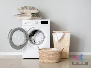 今天才知道,洗衣机排水管不能直接插地漏!正确的做法是…