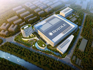 柔宇科技拟在科创板上市,最快年内完成