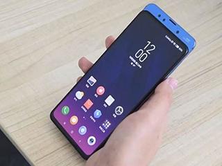 换机率不断下降 智能手机行业将走向何方?