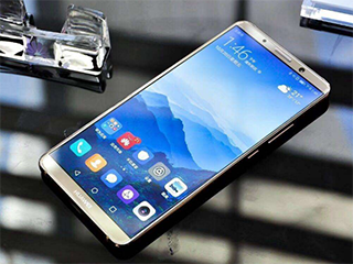 IDC报告:二季度全球智能手机出货量同比下降16%
