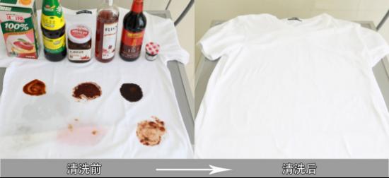 洗出健康穿出舒适,西门子智护系列超氧洗衣机深度评测!(改1)1322