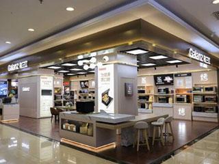 格兰仕轻食主义概念厅在广东落地 三款微蒸烤新品重磅发布!