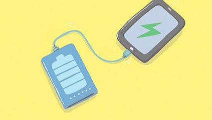 共享充电宝频现无端乱扣费,威尼斯人网站运营标准亟待规范