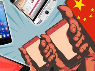 国产手机掀起涨价潮后!