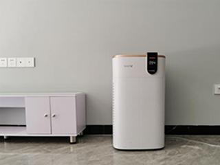 进口OR国产?你选对空气净化器了吗?