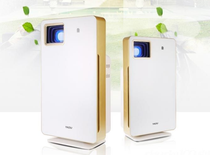 北京亚都环保科技有限公司主动召回KJ400G-P3D型空气净化器