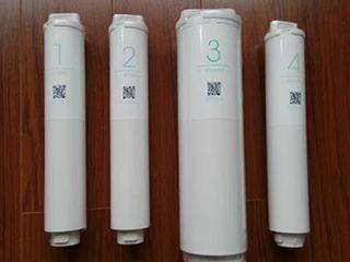 凈水器配件都有哪些以及用途 看看你都知道嗎?