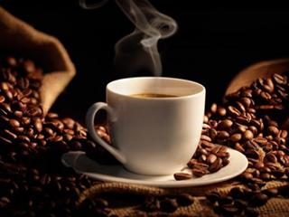 清晨,唤醒你身心的可能是一杯沁人心脾的醇香!