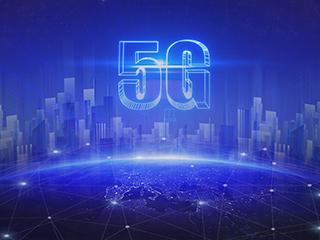 """又""""自力更生""""?印度拟禁止华为中兴参与5G网络建设"""
