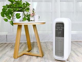 空气净化器放不对竟是摆设,你家放对了吗?