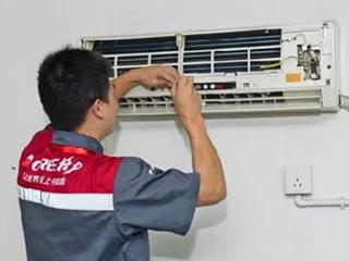 家電維修不再怕被坑 從業人員需持證上崗