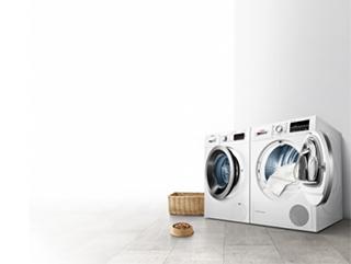 一季度销量下滑,二季度强势回暖,干衣机成上半年白电行业最强黑马