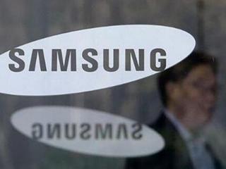 三星将把总价值达400亿美元的手机生产重心转移至印度