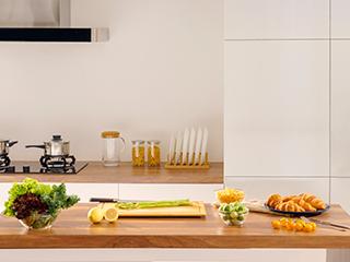 多元化布局成效显现 新兴渠道成厨电市场亮点