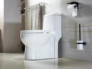 """家里有必要安装智能马桶吗?用过的人都""""真香""""!"""