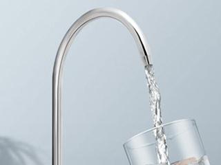 凈水器該如何挑選,家里是否真的有必要安裝?