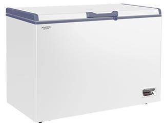 开海在即,澳柯玛推出海鲜冷冻专用-60℃冷柜