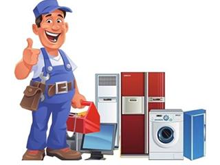 家電維修服務行業由盛轉衰,未來這門手藝是否會消失?
