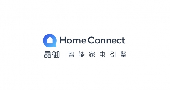 天博体育app