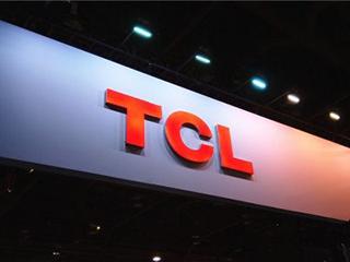 TCL电子:上半年营收172.8亿港元,扣非归母净利润4.6亿港元