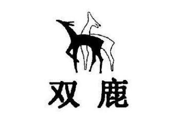 从双鹿上菱复活破解上海家电老字号复兴的沟和坎