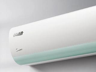 能效新政实施一个月 空调新能效产品市场占有率如何?